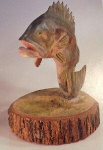 RECHERCHE : canards de chasse en bois ,  sculpture animaux
