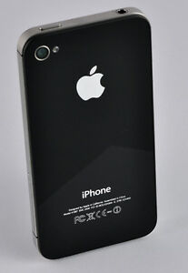 Brand new iPhone4/4S unlocked sealed never used Iphone