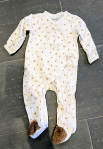 Sleepers (6 months)