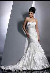 Stunning sottero midgley gown