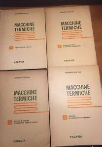 Giuseppe-Rocchi-Macchine-Termiche-Vol-1-2-3-4