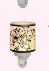 Scentsy Products for Sale