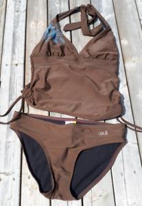 Lolé swim suit