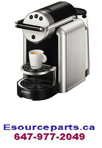 20% OF ALREADY REDUCED SMALL HOME APPLIANCES
