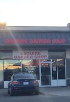 **Experienced Barber/stylist needed!!