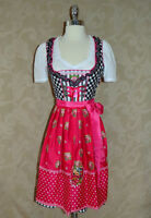 Oktoberfest Dirndl and Lederhosen Sale