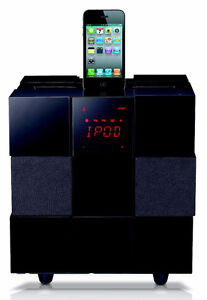 LG ND8520 iPod Docking Speaker with Airplay and Bluetooth   Sell