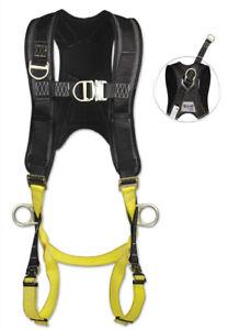North Rite-On Comfort Harness