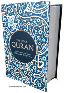 Free Holy Quran in English Translation