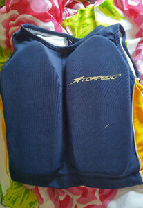 2T/3T swimming vest Stratford Kitchener Area image 1