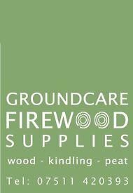 Firewood, Kindling, Peat and Coal