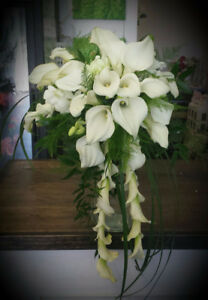 Top Quality Wedding Fl Arrangements Affordable Prices