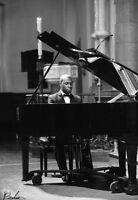 Pianist/Accompanist/Piano Teacher