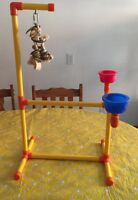 Zoomax Table Play Station