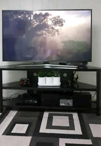 $150 - Heavy Duty TV Stand