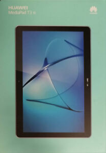 Tablette Android HUAWEI MediaPad T3 10