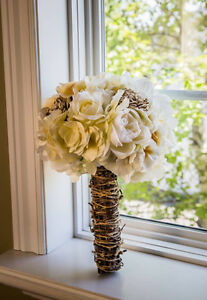 All Events Wedding Bouquets St. John's Newfoundland image 3