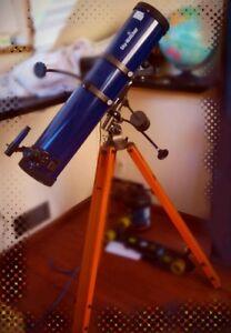 SkyWatcher Explorer 130