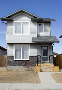 PERFECT STARTER HOME IN MARTENSVILLE