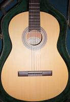 Epiphone C-10/NS Acoustic Guitar