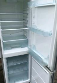 Fridge Freezer, samsung