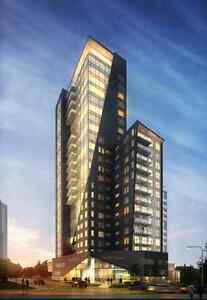 Brand New Condo for Sale! Low Price Best Value