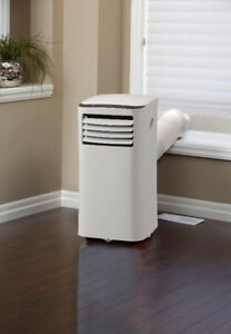 Danby Outlet Store Portable Air Conditioner Sale !!