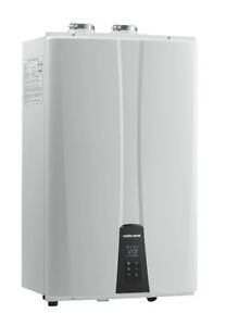 Rent-to-own a Brand New Tankless Water Heater Regina Regina Area image 1