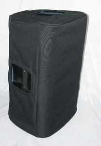 Custom Speaker Covers. Mackie, EV, QSC, JBL, Yorkville etc.