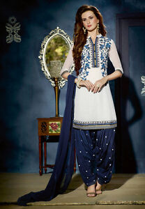 INDIAN (PUNJABI) STYLE SUIT STICHING AND ALTERATIONS