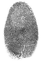 BACKGROUND CHECKS,DIGITAL FINGERPRINTS,INK&ROLL CONVERSION