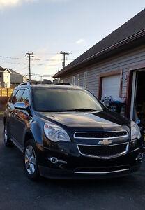 WON'T LAST! 2012 Chevrolet Equinox LT2 $17900