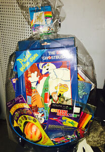 Toy Gift Basket Sale!! All brand new toys only $14.95!!! Kitchener / Waterloo Kitchener Area image 3