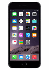Iphone 6 64GB Space grey like new, mint, Rogers - Great deal