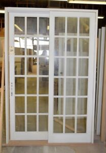 FINISHED WINDOWS & DOORS * OVER 100 AVAILABLE  IN LIQUIDATION