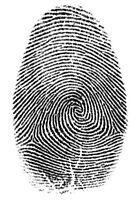 Digital finger prints,Pardons,Waivers,Background Checks