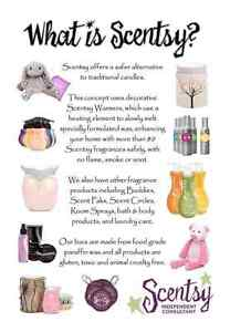 scentsy consultant for all your scentsy needs