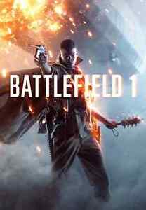 Trade  my battlefield 1 for call of duty remastered for ps4 Kitchener / Waterloo Kitchener Area image 1