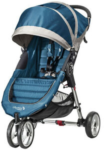 Looking for: Teal or Purple City Mini Stroller