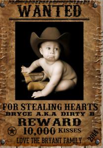 Help! Baby items needed ASAP