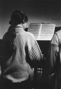 Cours de piano à Mont-Saint-Hilaire
