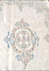 Elegant rug for sale!!