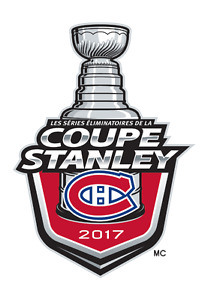 Montreal Canadiens vs New York Rangers Playoff Tickets For Sale