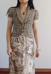 new or almost new dresses Kitchener / Waterloo Kitchener Area image 6