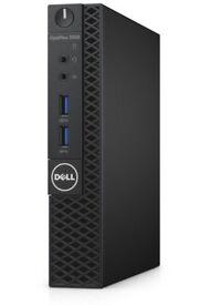 Dell desktop PC micro brand new high spec