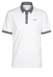 New NIKE Ultra 2.0 Polo