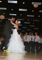 Videography - Weddings, Special Events, Whatever!!