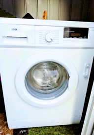 Washing Machine £75 O.N.O