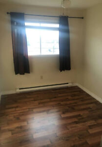 Bedroom for rent Cole Harbour/Dartmouth (February 1st)