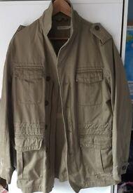 John Rocha men's summer jacket